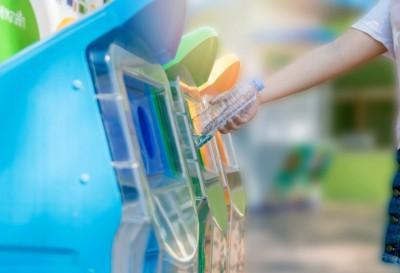 Atliekų surinkimo pažanga savivaldybėse siunčia aiškų signalą Seimui