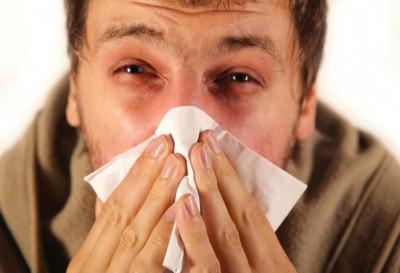 """UAB """"Jonavos paslaugos"""" skiepys darbuotojus nuo gripo"""